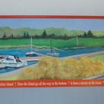 LaPointe mural marina