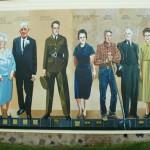 butternut-mural-museum