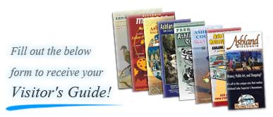 Ashland Wi Visitors Guide