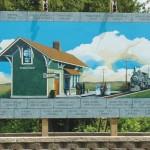 marengo mural